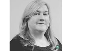 Meet Olga, our Director Major Accounts