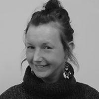 Julie Nyst